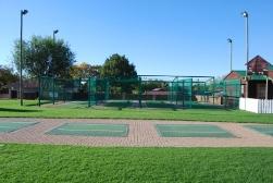 Sportvelde3