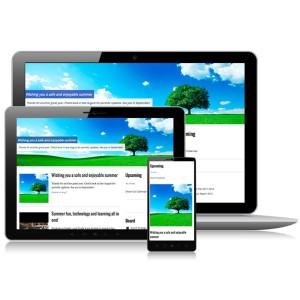 MobileScreensLaunch_full